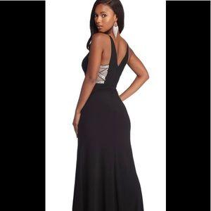 Windsor Evening Dress